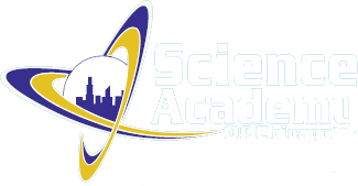 Science Academy of Chicago