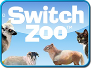 switch-zoo