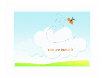 Index of wp contentuploads201705 bbq invitation templates powerpoint bbq party invitation templates free clipart panda free clipart template e1494439665304g stopboris Images